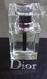 GRP_0384.JPG