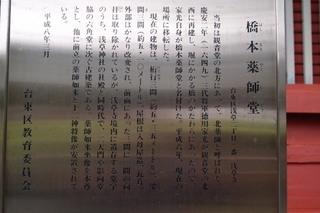 PA136567.jpg