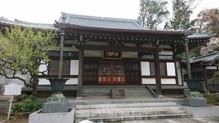 DSC_0041 西林寺.jpg