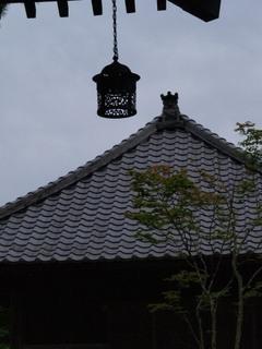 海蔵寺6.JPG