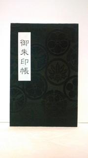 KIMG0499.JPG