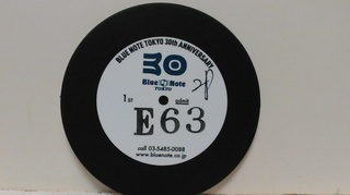 KIMG3180.JPG