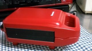 KIMG3539.JPG