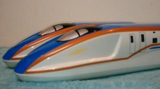 KIMG4519.JPG