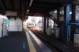 P1187433.jpg